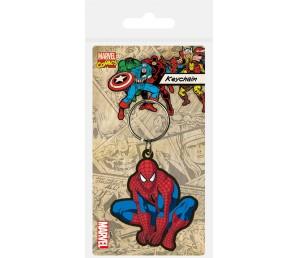 Μπρελόκ Spiderman - Crouch