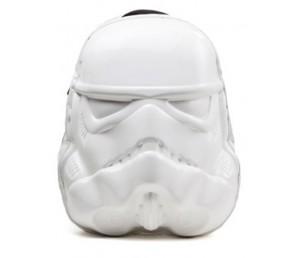 Stormtrooper backpack - Star Wars