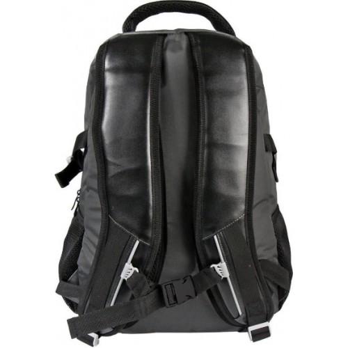Batman backpack - DC