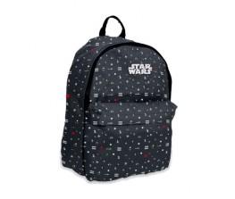 Backpack Star Wars