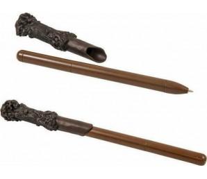 Wand Pen – Harry Potter