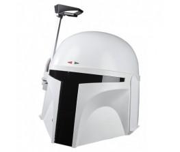 Κράνος Prototype Boba Fett - Star Wars
