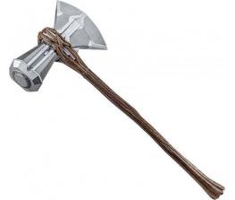 Thor's Stormbreaker - Avengers