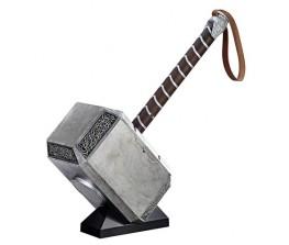 Thor's Hammer Mjolnir - Marvel Legends