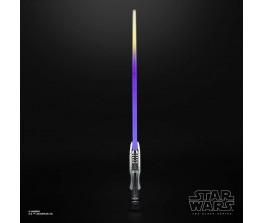 Lightsaber Darth Raven FX - Star Wars