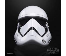 Κράνος Stormtrooper First Order Episode VIII - Star Wars