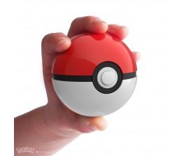 Pokeball replica - Pokemon