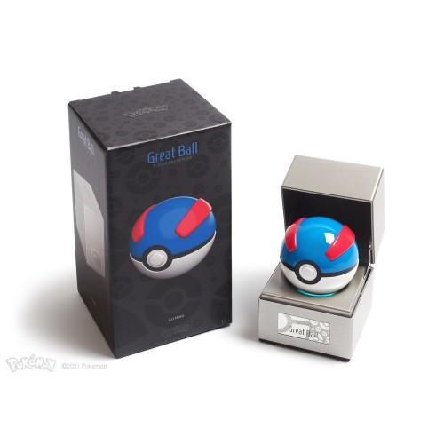 Greatball replica - Pokemon