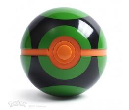 Dusk Ball replica - Pokemon