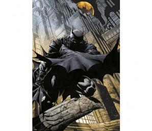 Αφίσα Batman - DC