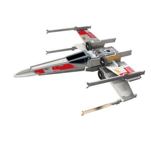 X Wing - Star Wars