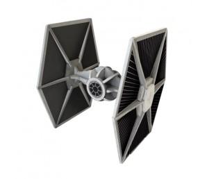 Tie Fighter - Star Wars