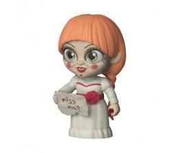Annabelle - 5 star