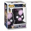 Peter Pegasus #989 - Fantasia 80th Disney