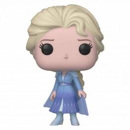 Elsa #581 - Frozen II Disney
