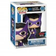 Huntress (2019 NYCC Limited Edition) #285 - DC