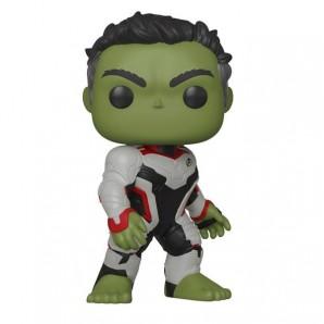 Hulk #451 - Marvel Avengers