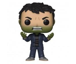 Bruce Banner (Hulk Head) #419 - Infinity War Marvel