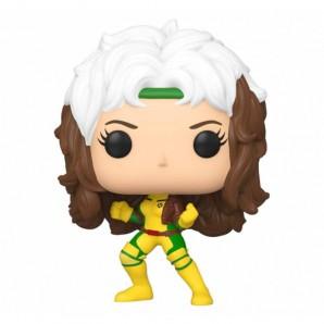 Rogue #423 - X-Men Marvel