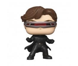 Cyclops #646 - X-Men 20th Marvel