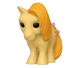 Butterscotch #64 - My Little Pony