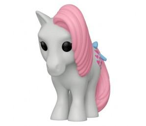 Snuzzle #65 - My Little Pony