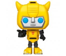 Bumblebee #23 - Transformers