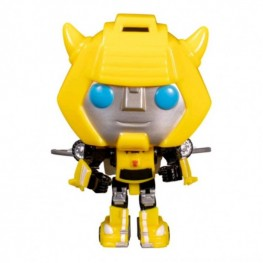 Bumblebee with Wings (Special Edition) #28 - Transformers