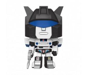 Jazz #25 - Transformers