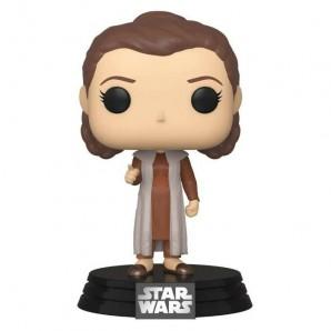 Princess Leia (Bespin) #362 - Star Wars 40Years Empire Strikes