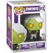 Ghoul Trooper #613 - Fortnite