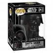 Darth Vader #343 - Star Wars