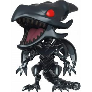 Red-Eyes Black Dragon #718 - Yu-Gi-Oh!