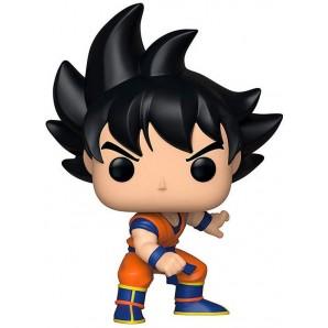 Goku #615 - DragonBall Z S6
