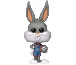 Bugs Bunny #1060 - Space Jam A New Legacy