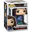 Agatha Harkness #826 - Wandavision Marvel